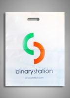 "Пакет ""BinaryStation"""