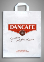 "Пакет ""DANCAFE"""