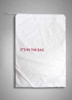 Пакет «It's in the bag»